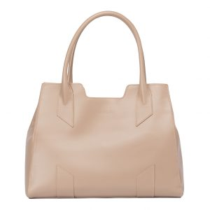 Olmo: Structured Tote