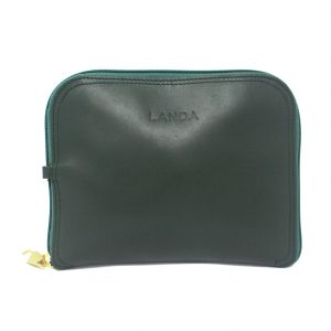 Olmo-duffle-bag-2